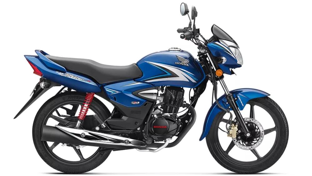 Images Of Honda Cb Shine Photos Of Cb Shine Bikewale In 2020 New Honda Honda Bike Prices