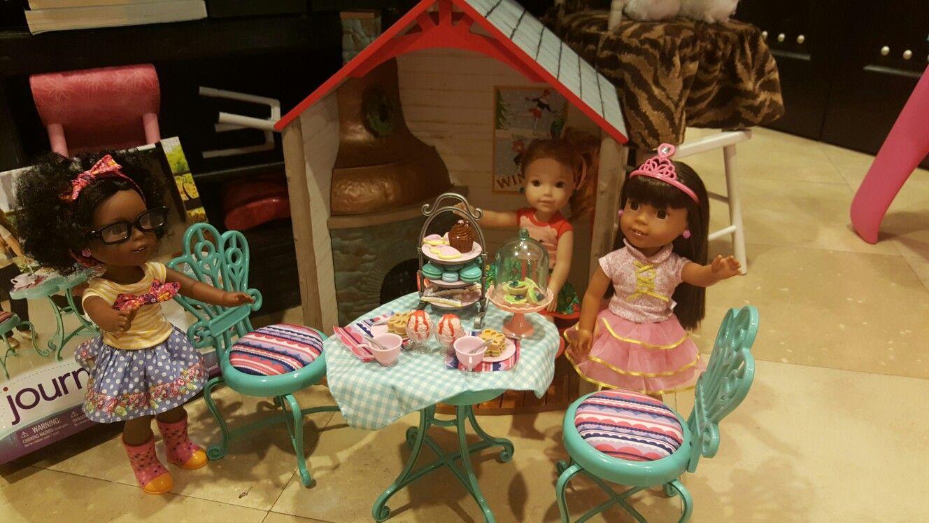Set kendall girls-1267