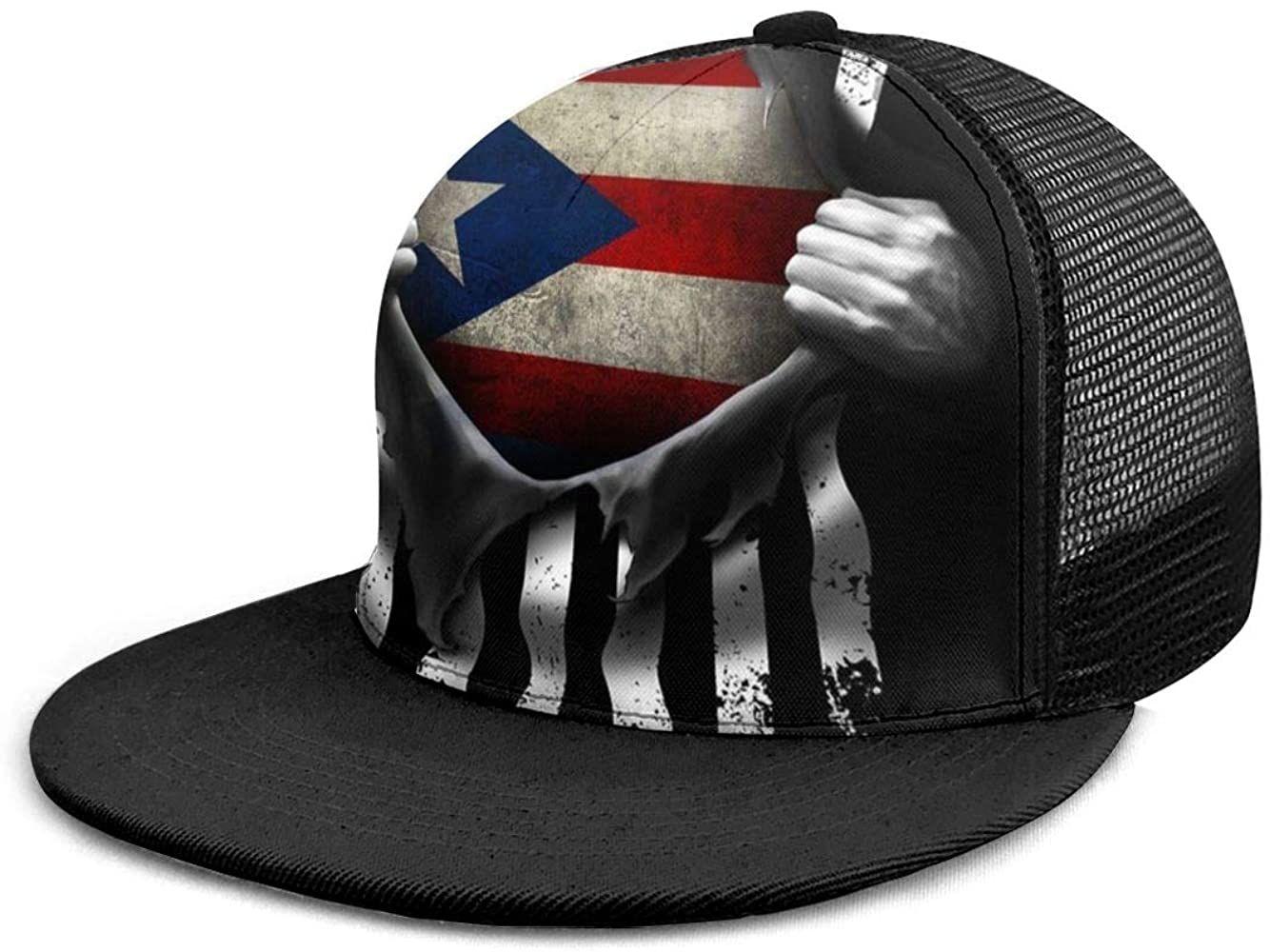Pin On Puerto Rican Pride