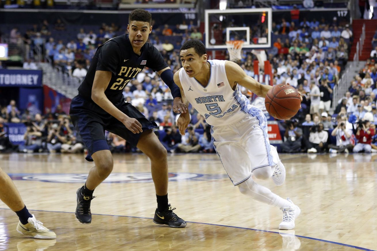 Miami, UNC face off for ACC crown Tv schedule