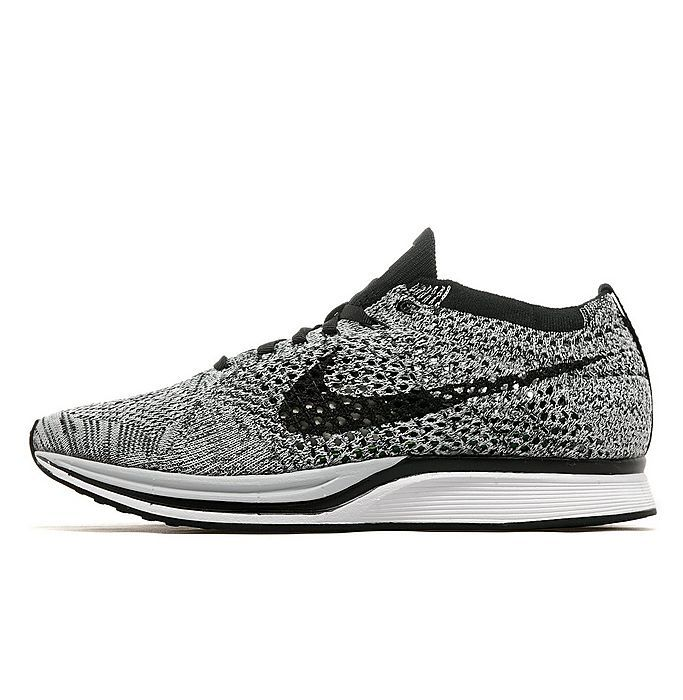 newest e6f8a 0974a ... promo code for nike flyknit racer womens jd sports b2495 d7f86