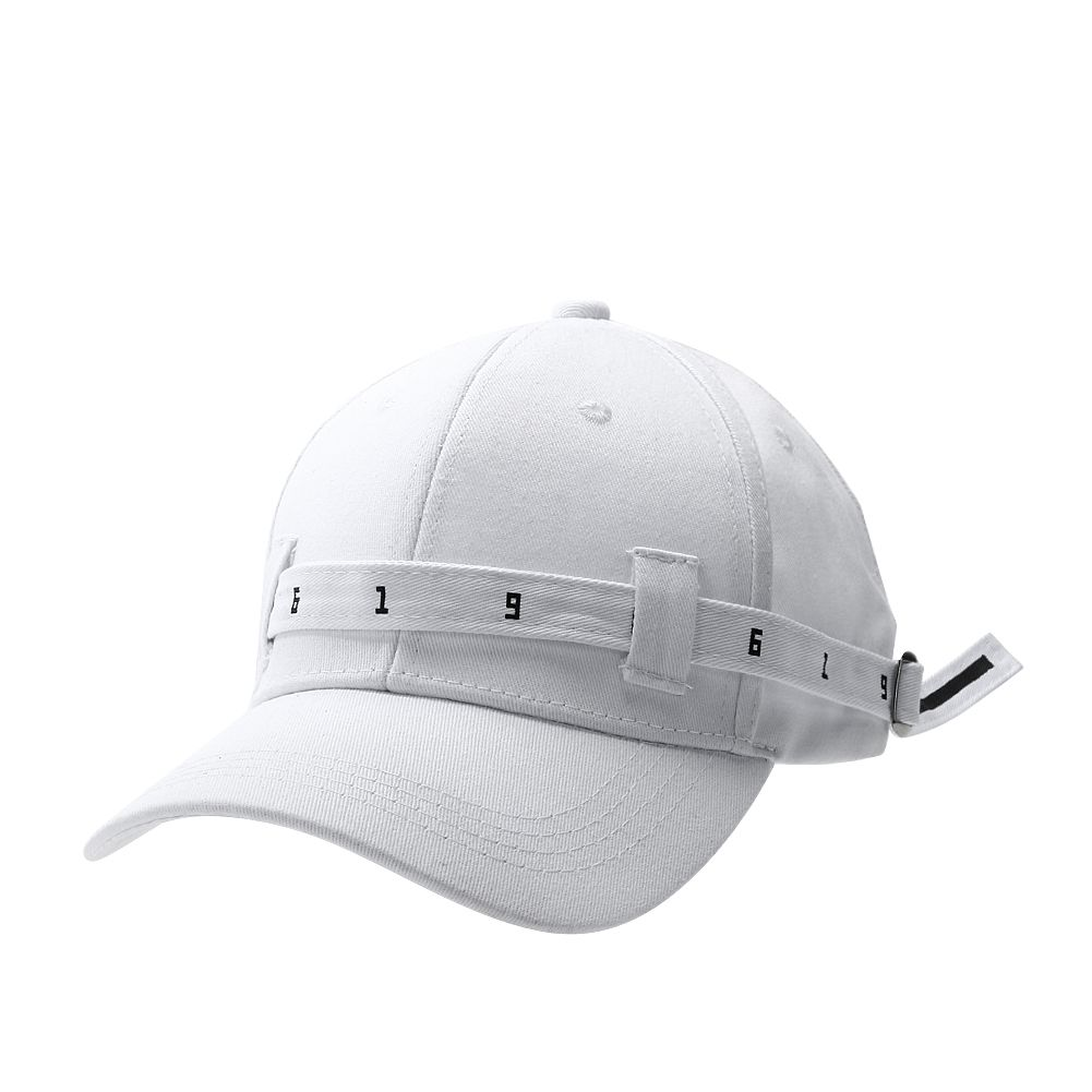 ef807aca966 Unisex European Fashion Baseball Cap Women Snapback Caps Casquette Hats For  Men Gorras Hip-hop