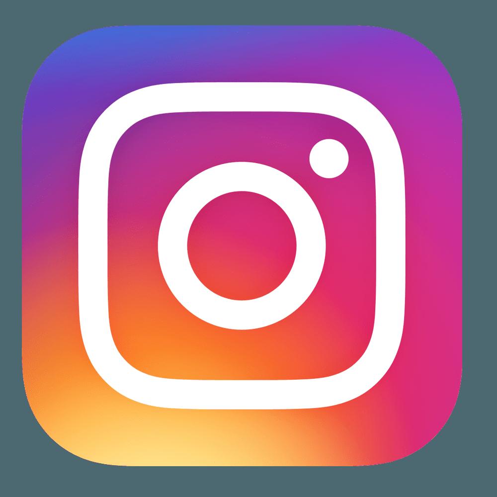 Instagram Mass Unfollow | Tech Guides | Instagram logo