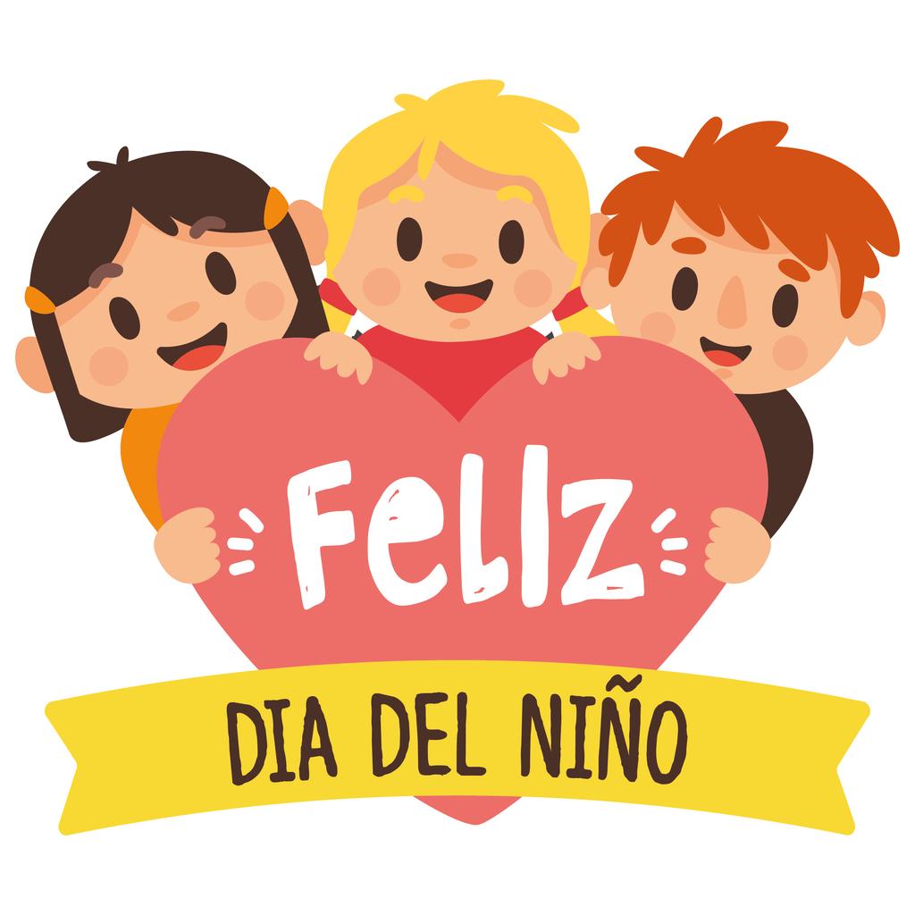 Dia Del Nino 2019 El Mas Popular De La Historia Dia Del Nino Dibujos Felizdia Del Nino Tarjetas Dia Del Nino