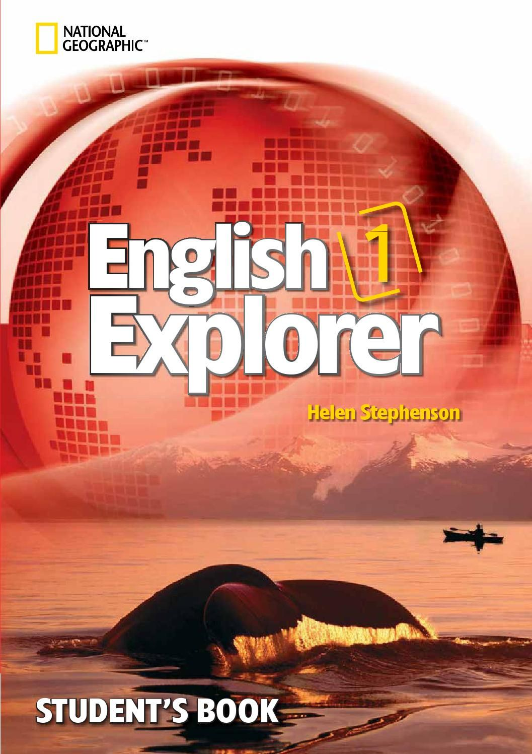Workbooks english grammar workbook for dummies pdf free download : English Explorer 1 Student Book | English, Students and Learning