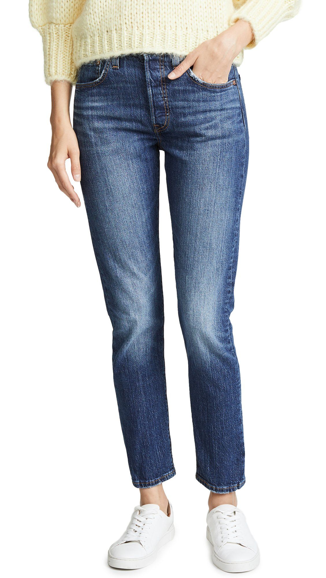 59543c09a4e Levis Womens 501 Skinny Stretch Jeans Neat Freak 30 *** More info could be  found at the image url. (This is an affiliate link and I receive a  commission for ...