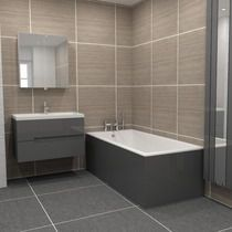 modular bathroom furniture bathrooms design. Browse Modular Bathroom Furniture At Bathstore. We Have Stylish Fitted Cabinets And Units To Suit Your Budget. Bathrooms Design
