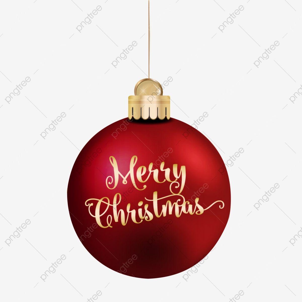 Bolas De Navidad Bolas De Navidad Feliz Navidad 2019 Png Y Psd Para Descargar Gratis Pngtree Christmas Balls Realistic Christmas Trees Christmas