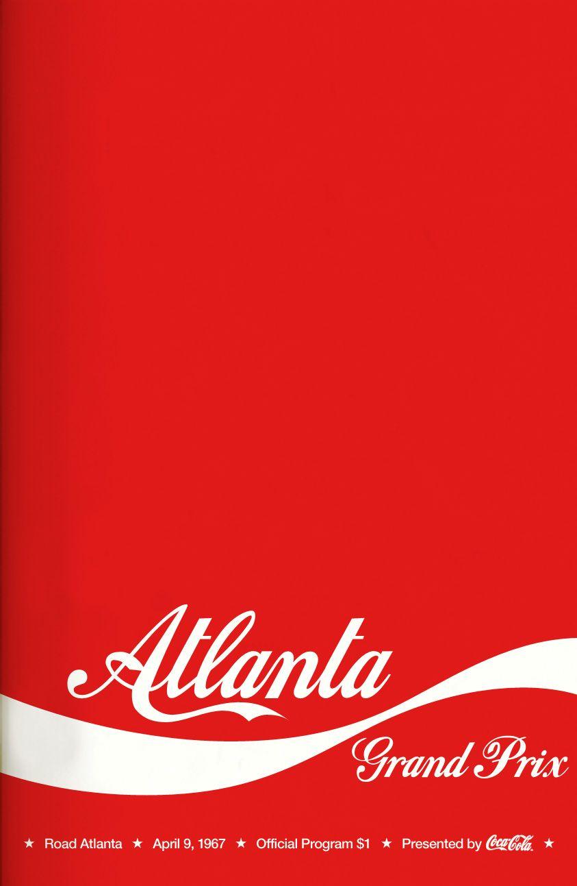 Atlanta Grand Prix (1967)