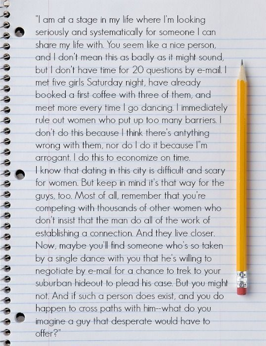 Explore Funny Break True And More Letters Hilarious Young Girl