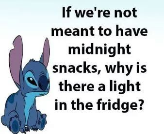 Pin by Bobbi Haddix on Relatable | Fun quotes funny, Funny quotes, Lilo and stitch quotes
