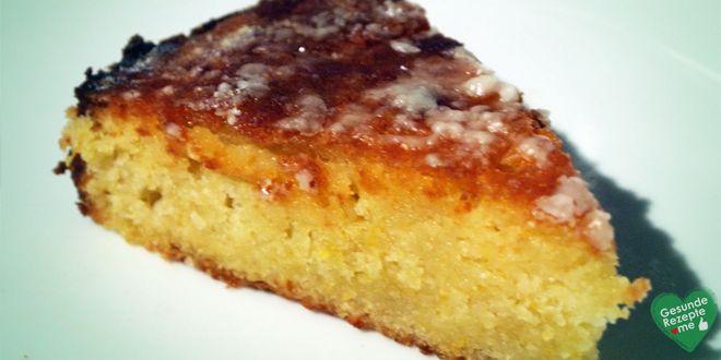 Orangen Mandel Kuchen Mandelmehl Kuchen Eiweiss Kuchen Kuchen Ohne Mehl