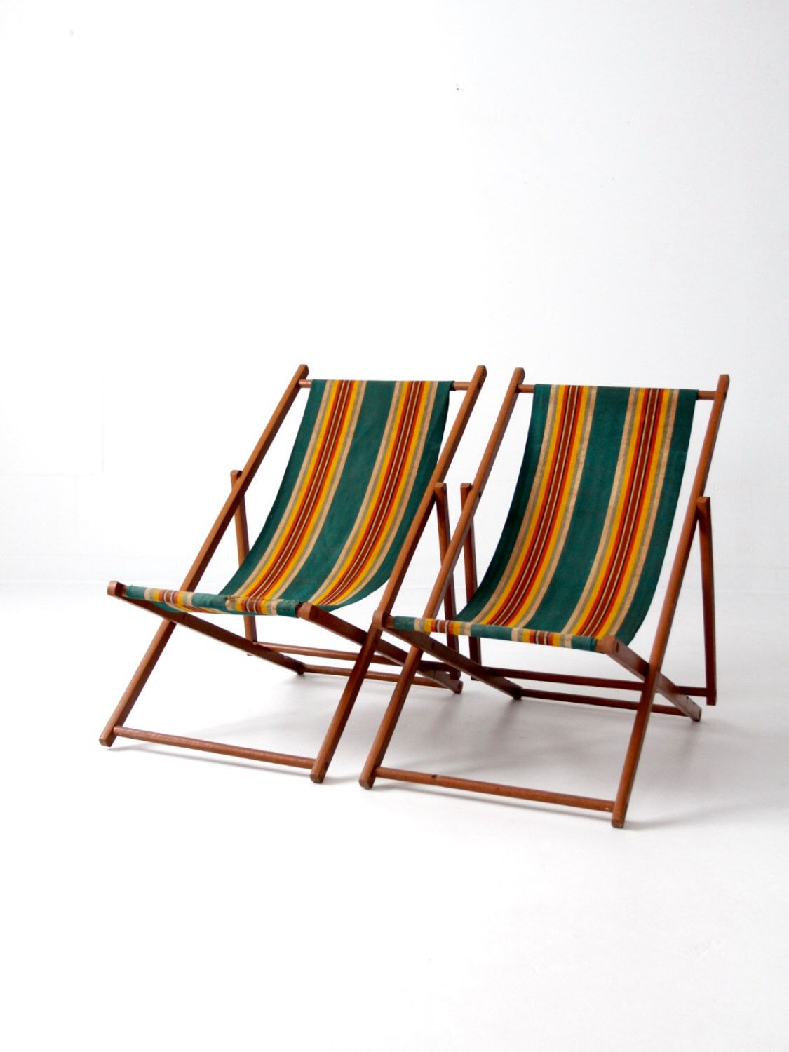 Beach Folding Chairs Reserve Vintage Deck Chairs Stripe Beach Folding Chair Chair