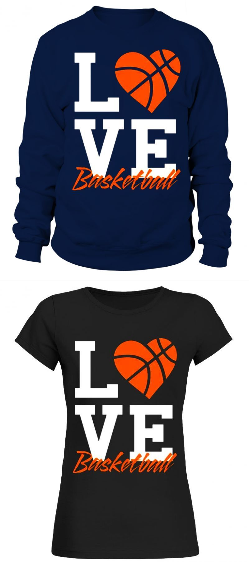 Retro Basketball T Shirt Love Basketball T Shirt Auburn