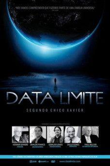 11 Filmes Espiritas Que Voce Precisa Ver Filmes Datas Mundo