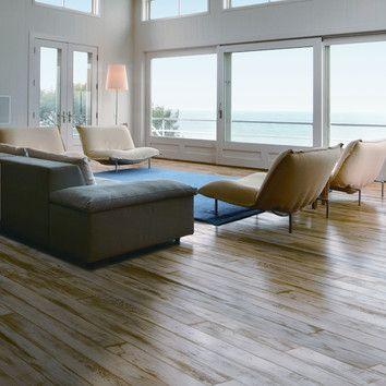 Anderson Floors Coastal Art 5 Quot Engineered Oak In Pickle