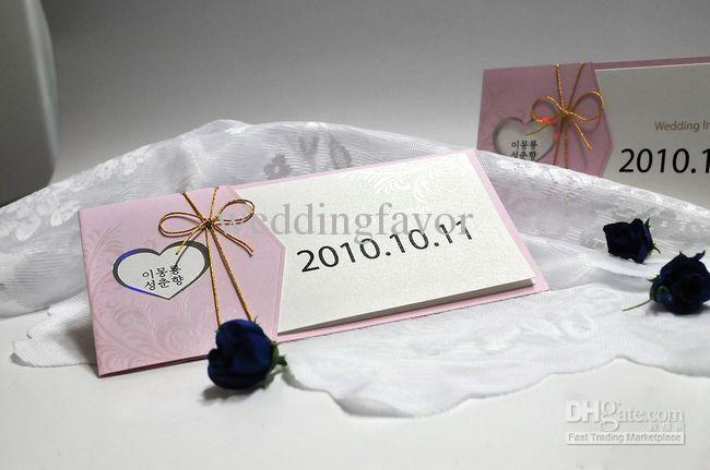Cheap guaranteed100 unique design wedding invitation card13001 wholesale guaranteed100 unique design wedding invitation card13001 wedding gifts free stopboris Gallery