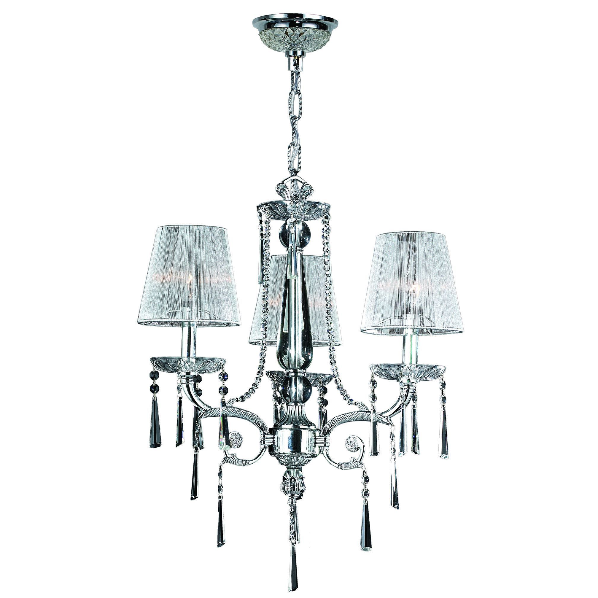 me mostbeautifulthings pixball near com beautiful most worlds l chandeliers chandelier