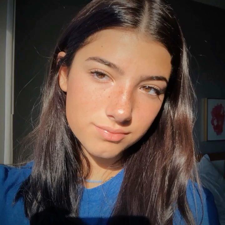 3 2 6k On Instagram Charlidamelio Charlidamelix Pretty People The Most Beautiful Girl Beautiful Girl Image