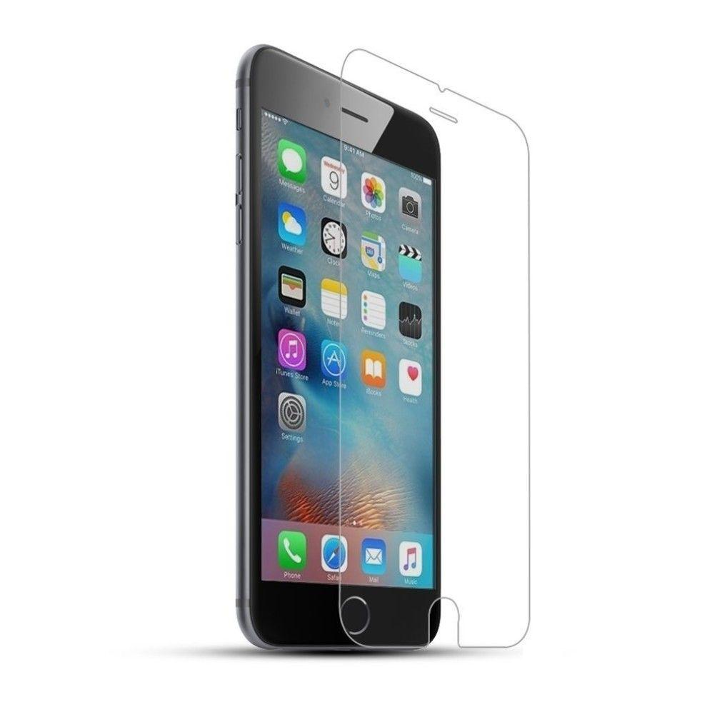 iphone liquid glass screen protector