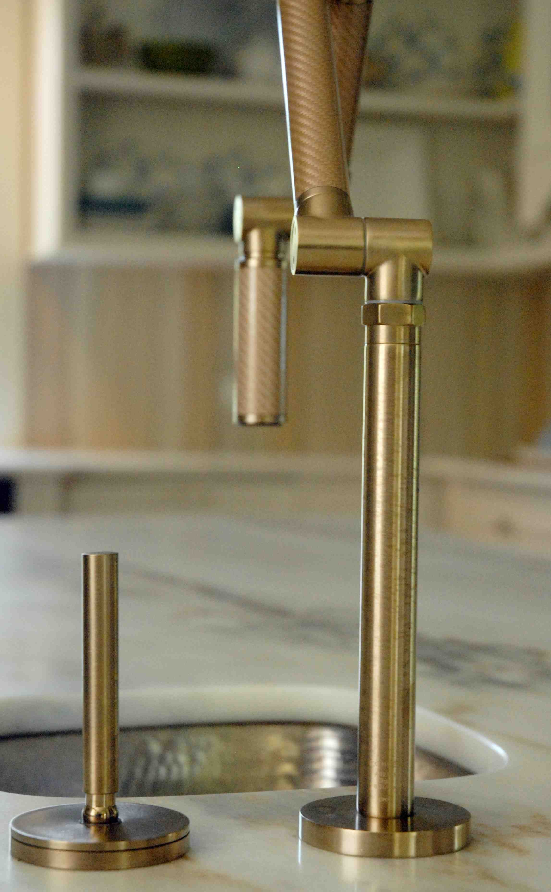 ideas kitchen match a how luxury with in to lovely mix of metals sink design faucet and articulating farmhouse