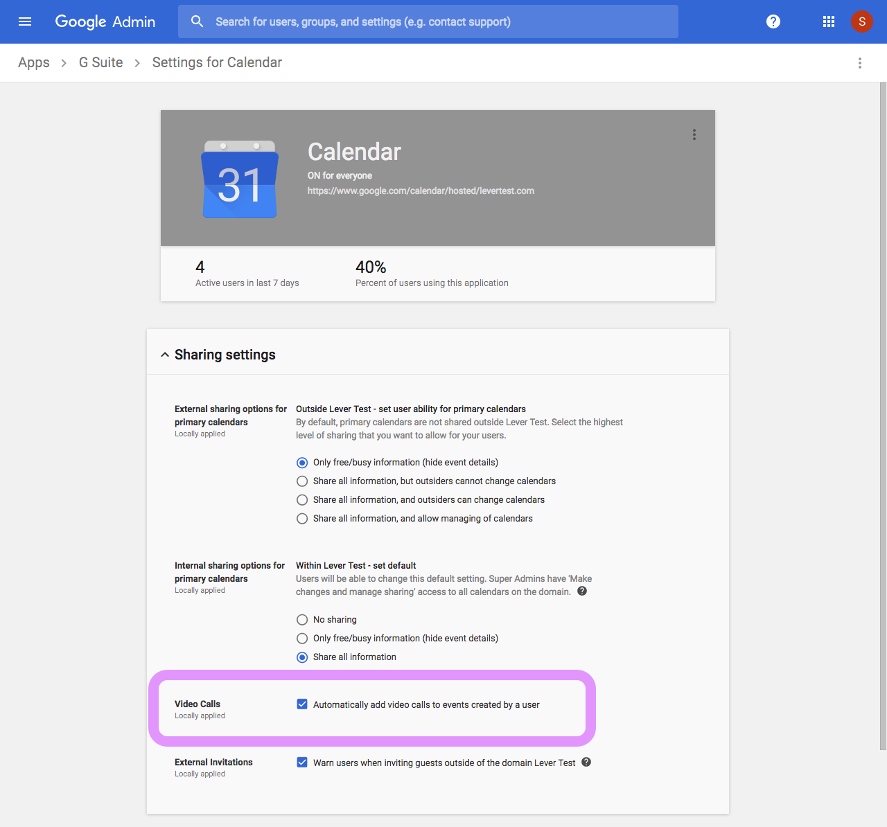 10 Format Of Google Photos Remove Invite And Review di 2020