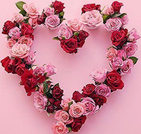 , – Valentinstag