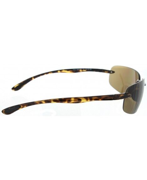 2ff409a474 Women s Sunglasses