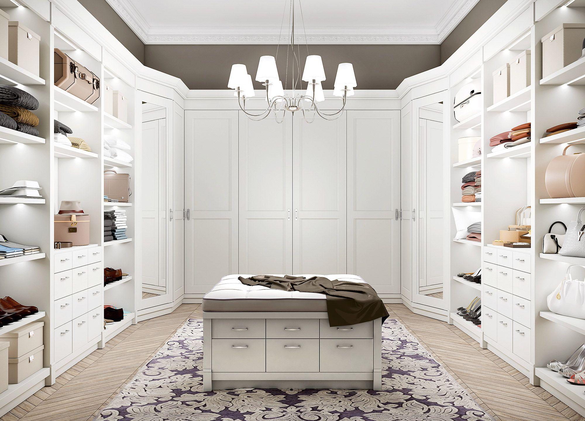English Mood bedroom by Minacciolo 2016 #minacciolo #englishmood ...