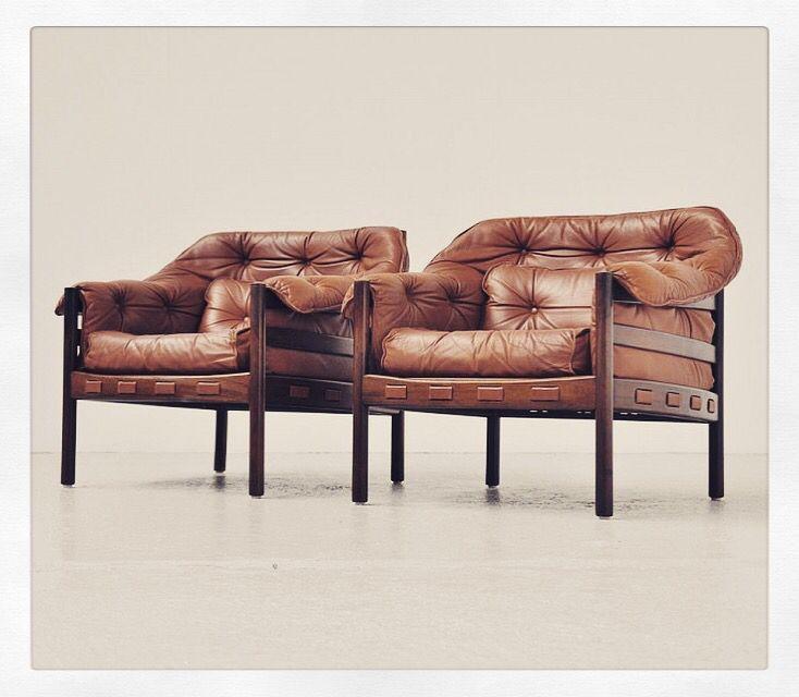 Modern Clubchairs Bobbydaleearnhardt.com