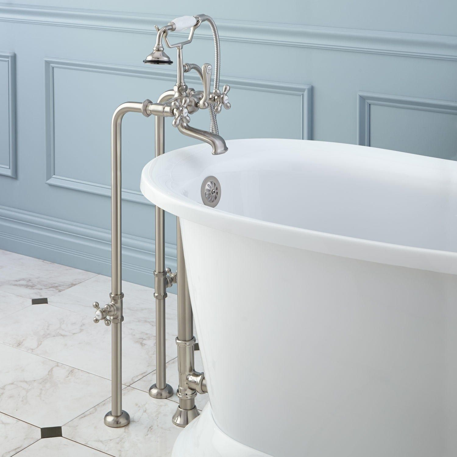 Beautiful Bathroom Faucet Valve Types Check more at https ...