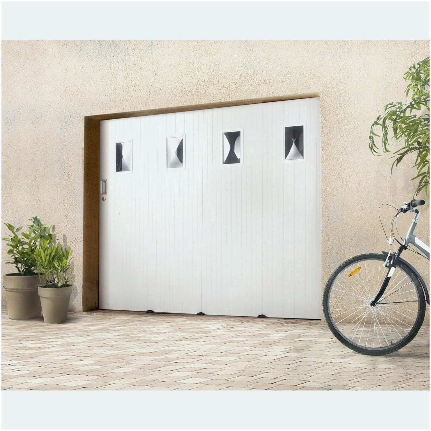 Elegant Bricodepot Barbecue Idees De Maison Garage Doors Outdoor Decor Et Home Decor