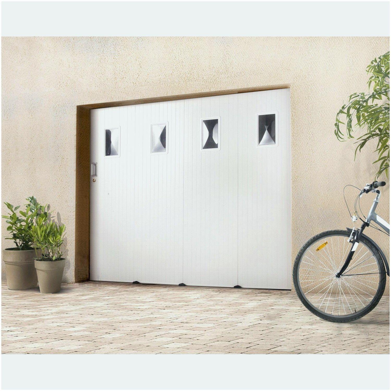 Elegant Bricodepot Barbecue Outdoor Decor Indoor Garden Interior Design Bedroom