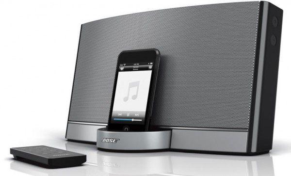 bose speakers. bose portable speaker. it is awesome! five stars! i love mine! speakers
