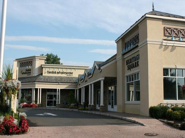 Commercial Retail Amp Office Space Somerset Amp Union