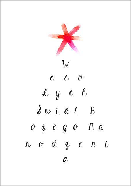 Piąty Pokój Wesołych świąt Plakaty Do Pobrania Za Darmo
