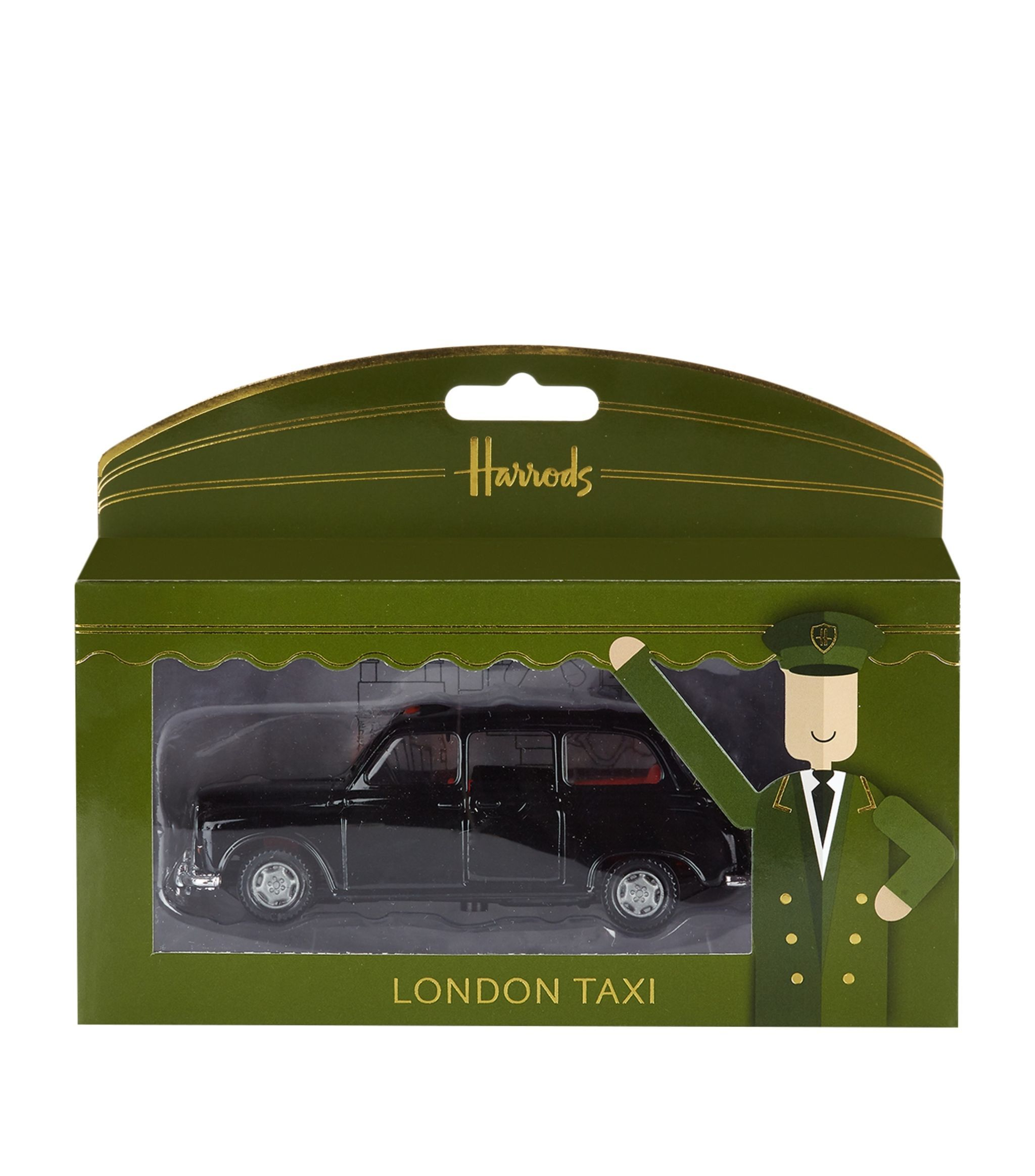 Harrods London Taxi #AD , #ad, #Harrods, #London, #Taxi
