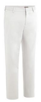 Pantalón de golf Ashworth Performance Solid Stretch Flat Front para Caballero. Pantalones de golf Ashworth, fabricados con polyester 100%. Gran rendimiento y confortabilidad gracias a los tejidos ligeros y resistentes
