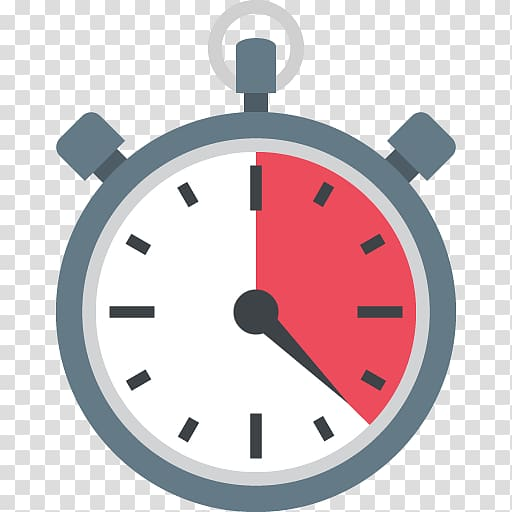 Timer Clock Animation Cartoon Microphone Transparent Background Png Clipart Timer Clock Clock Drawings Stopwatch Clock