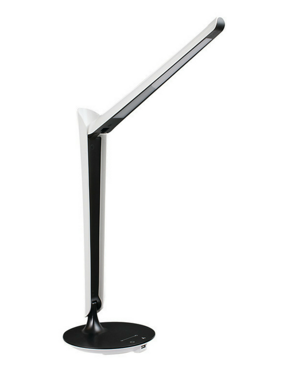 Hafele Desktop Lamp With Led Usb Charger Tl 2000 Desktop Lamp Lamp Hafele