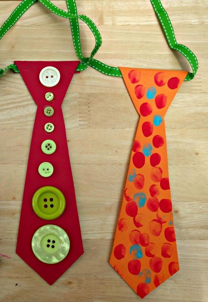 Photo of 3 Vatertagsprojekte für Kinder – Hobbycraft Blog