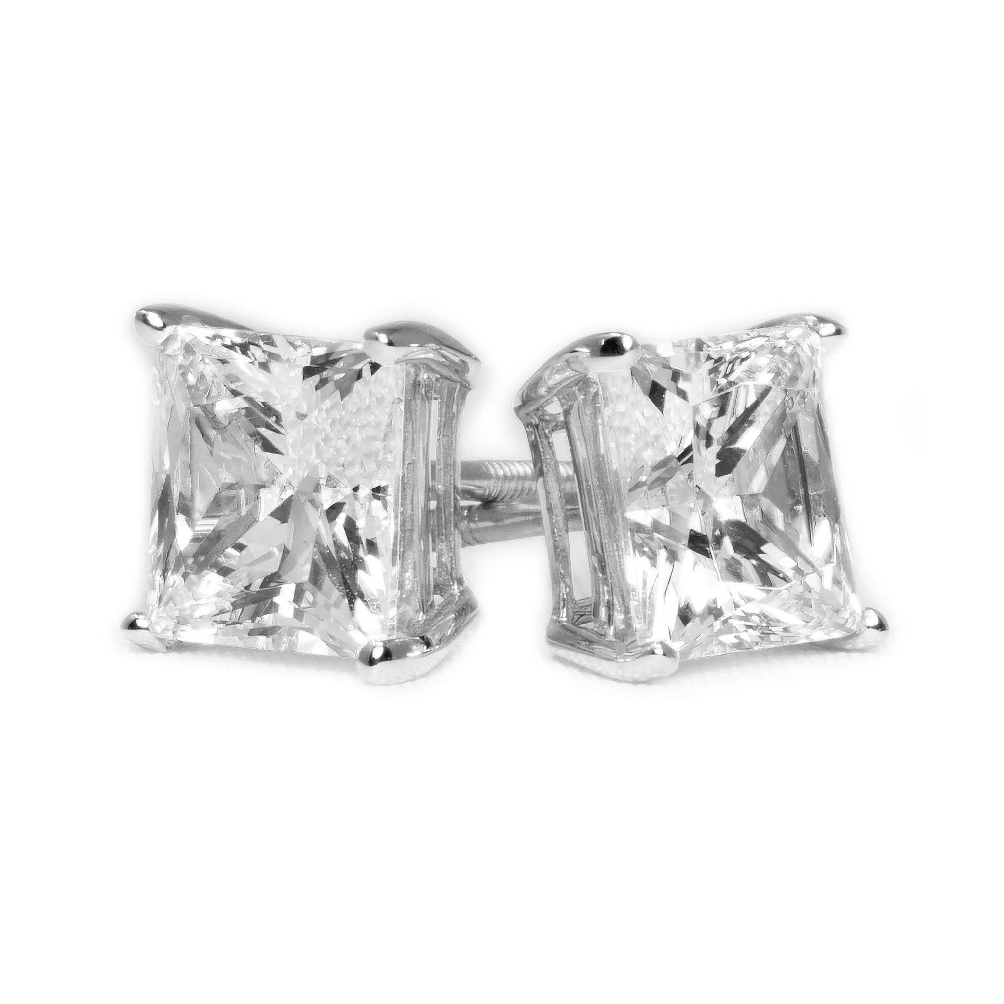 Pin On Glamour Life Diamonds Etsy