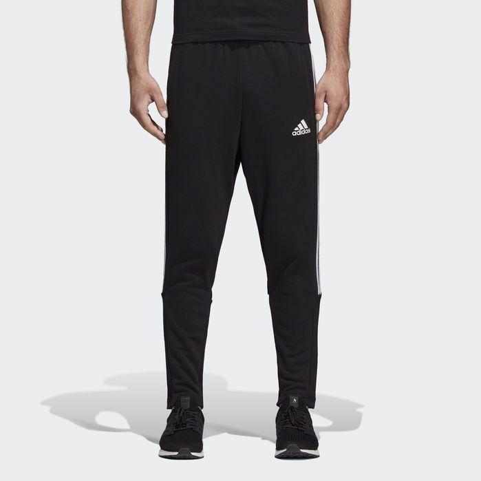 Must Haves 3 Stripes Tiro Pants | Mens athletic pants