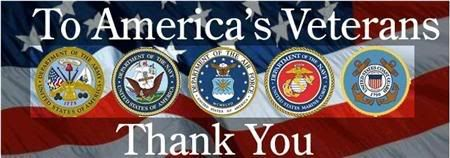 Patriotic Quotes for Veterans Day all branches | Military ...