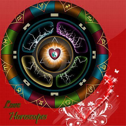 http://www.123newyears.com/love-horoscopes/ | Online