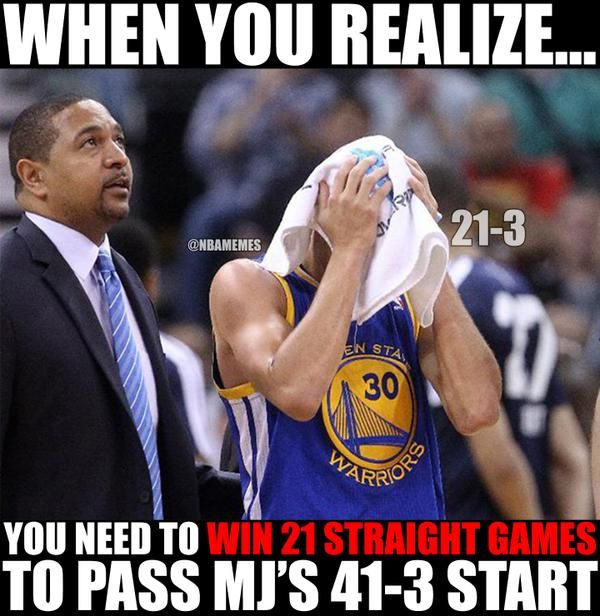 6ee4f7d04ee7fe1213b88623fa219356 stephen curry memes google search love the little things!!(aka,Stephen Curry Memes