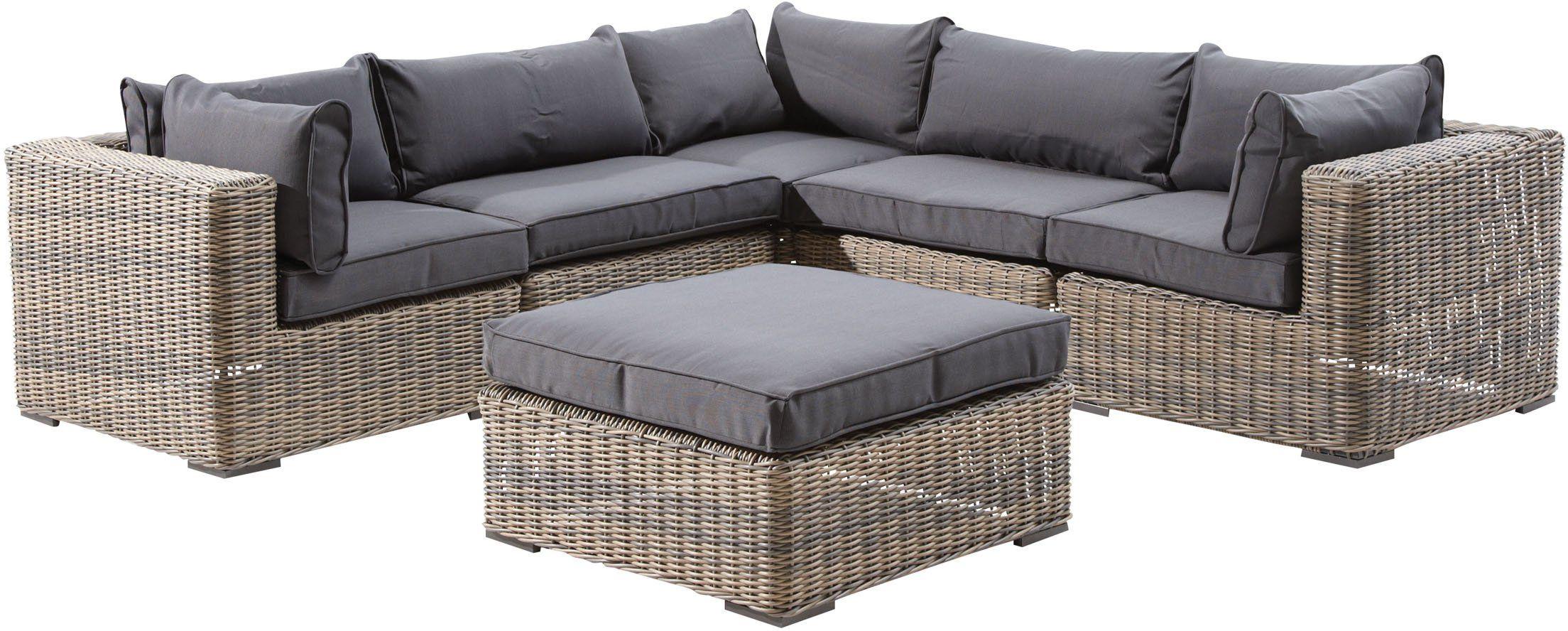 g nstige gartenm bel lounge nabcd. Black Bedroom Furniture Sets. Home Design Ideas