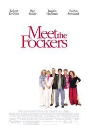 Download Meet the Fockers Full-Movie Free