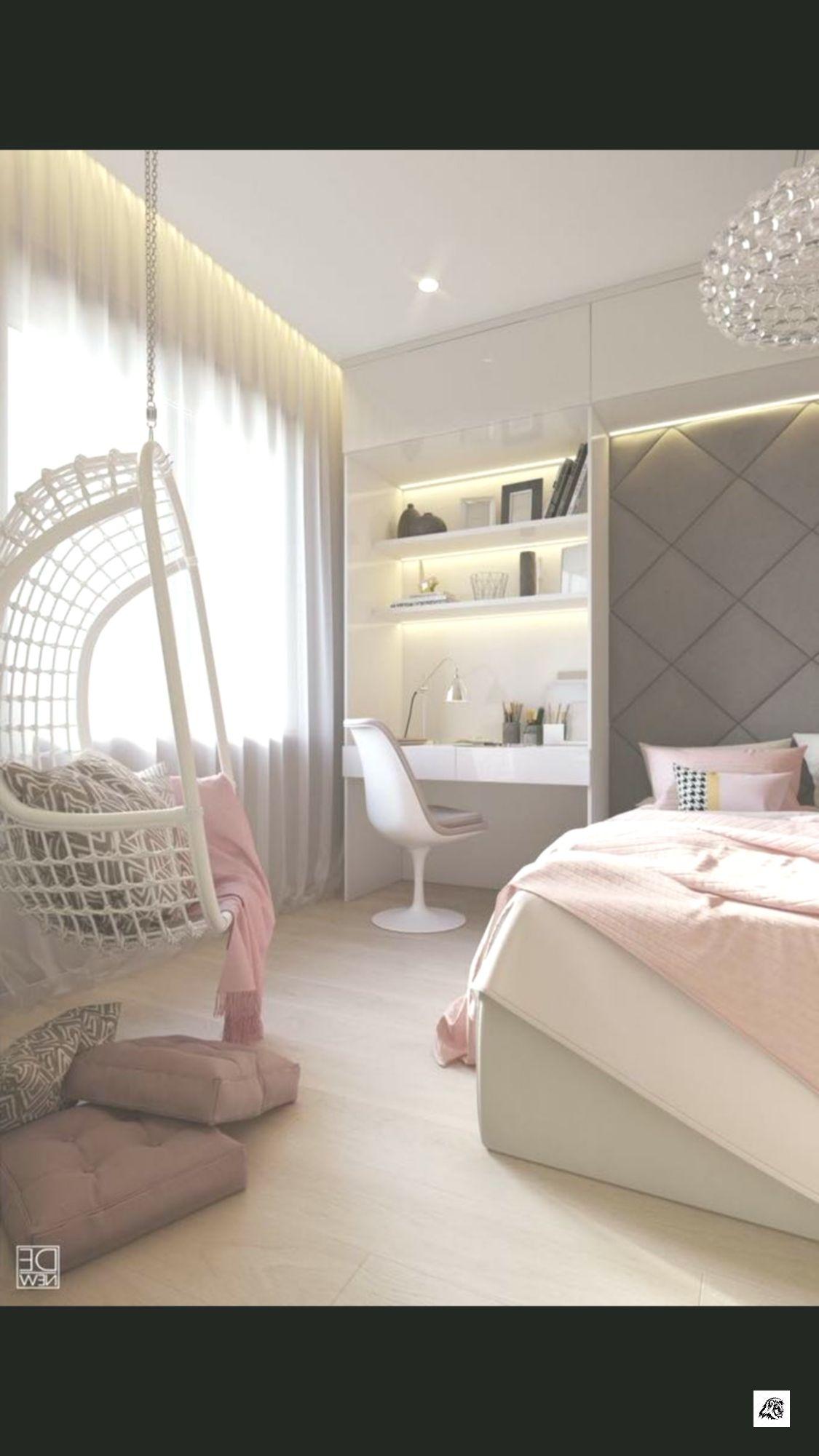 . 31  new bedroom ideas   Amazing Bedroom Ideas 2019   bedroom modella