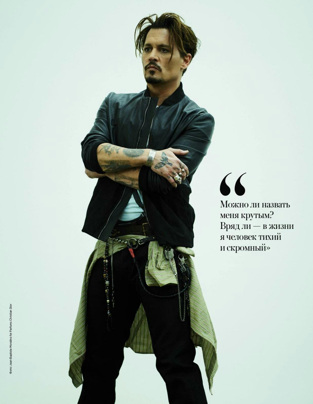 My Idol Johnny Depp おしゃれまとめの人気アイデア Pinterest